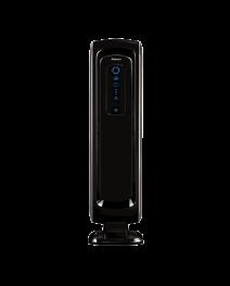 Aeramax 90 Air Purifier