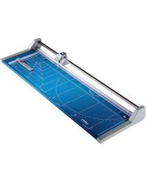 Dahle 558 S Professional Large Format Rotary Trimmer