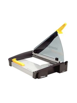 Fellowes Plasma™ 150 Paper Cutter