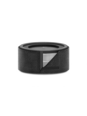 TruSens DuPont Standard HEPA Filter for Small Air Purifier