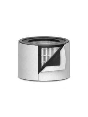 TruSens DuPont Standard HEPA Filter for Medium Air Purifier