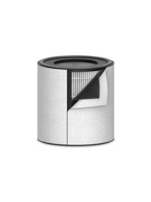 TruSens DuPont Standard HEPA Filter for Large Air Purifier
