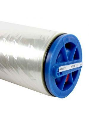 Xyron 4400 Repositionable Acid Free Adhesive - 42