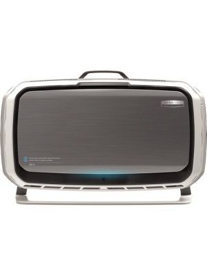 Fellowes AeraMax Pro IVS Air Purifier - With Stand