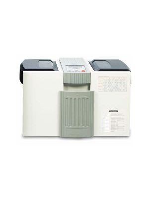 MBM IM-8100 Pressure Sealer