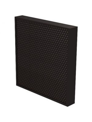 Fellowes AeraMax Pro Replacement Carbon Filter
