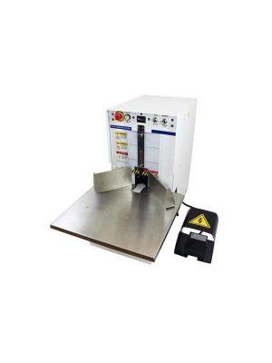 Akiles Diamond-6 Corner Rounding Equipment