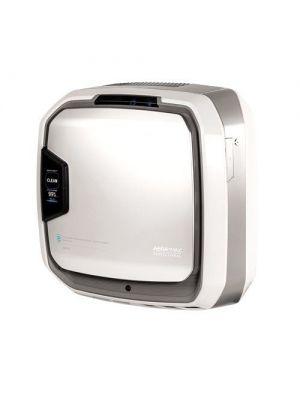 Fellowes AeraMax Pro AM 3 PC Professional Air Purifier