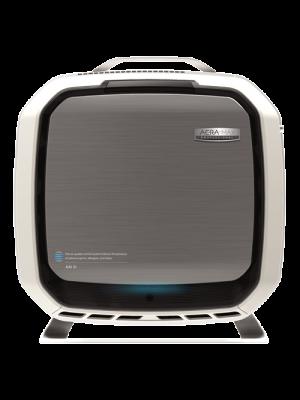 Fellowes AeraMax Professional AM 3S PC Air Purifier