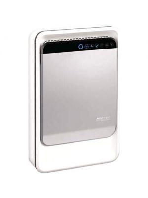 Fellowes AeraMax Pro AM 2 Professional Air Purifier