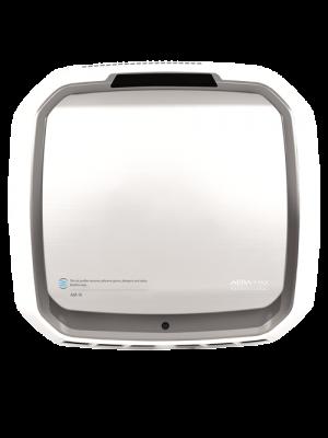 AeraMax® Professional III Air Purifier