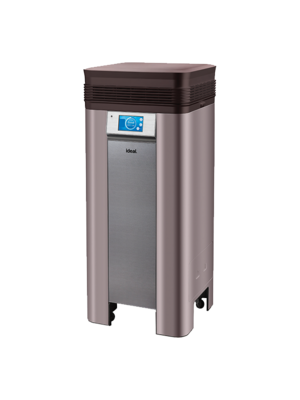 MBM Ideal AP100 Med Edition Air Purifier