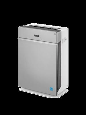 MBM Ideal AP40 Med Edition Air Purifier