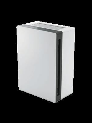 MBM LUFT™ AP60 Pro Air Purifier