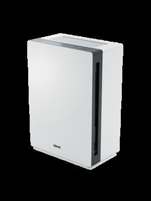 MBM LUFT™ AP80 Pro Air Purifier