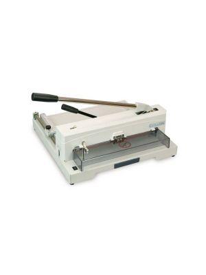 Formax Cut-True 13M Tabletop Manual Guillotine Cutter