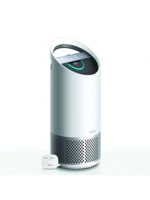 TruSens Smart Air Purifier - Medium