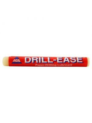Lassco Wizer Drill-Ease Wax Sticks Drill Lubricant (12 pk)