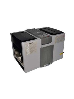 MBM ES-8000 Pressure Sealer