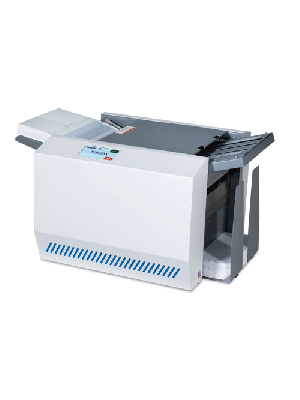Formax AutoSeal FD 1406 Pressure Sealer