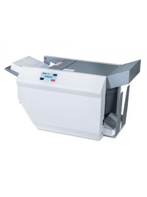 Formax AutoSeal FD 2036 Pressure Sealer