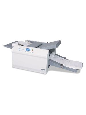 Formax AutoSeal P2054