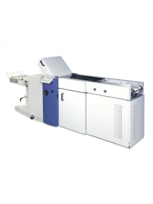 Formax AutoSeal FD 2300 Pressure Sealer