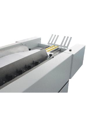Formax AutoSeal FD 2300-EX Pressure Sealer
