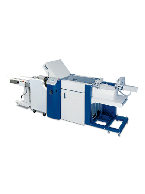 Formax AutoSeal FD 2350 Pressure Sealer