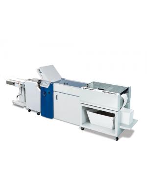 Formax AutoSeal FD 2380 Pressure Sealer