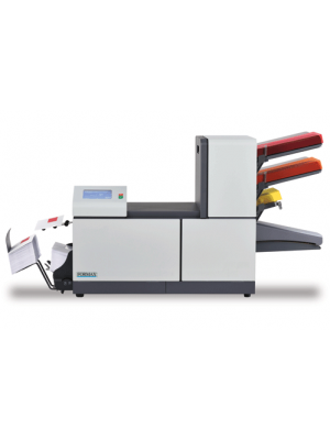 Formax FD 6204 Basic 2 Folder & Inserter
