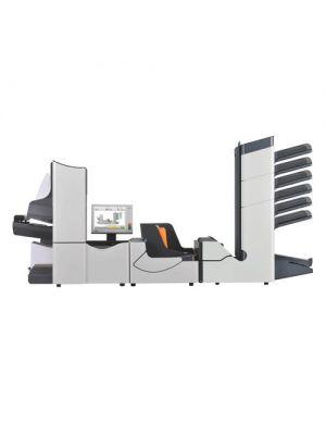 Formax FD 6606 - Standard 6 Folder & Inserter