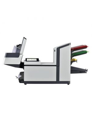 Formax FD 6210 Basic 2 Folder & Inserter
