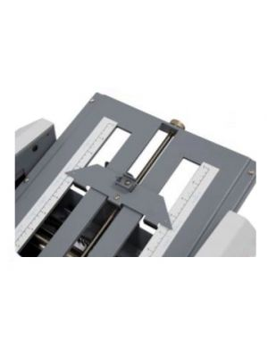 Upper and Lower Fold Plates for FD 2006, FD 2036 and FD 2006IL