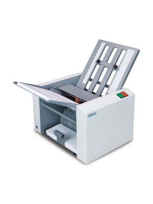 Formax AutoSeal FD 1202 Pressure Sealer