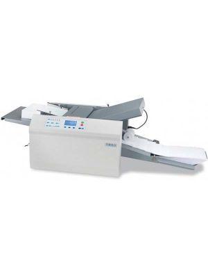 Formax AutoSeal FD 2054 Pressure Sealer