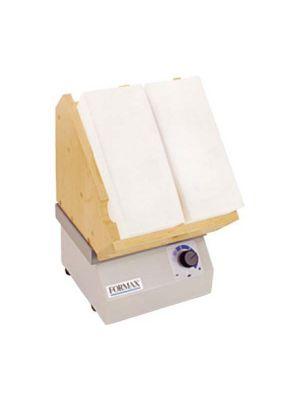Formax FD 402E2 Two-Bin Envelope Jogger