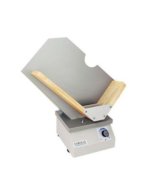 Formax FD 402P1 Single-Bin Paper Jogger