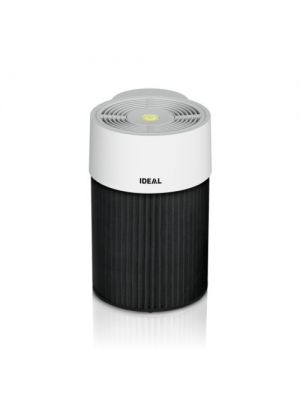 MBM LUFT™ AP30 Pro - with WiFi