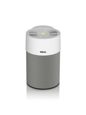 MBM LUFT™ AP40 Pro - with WiFi
