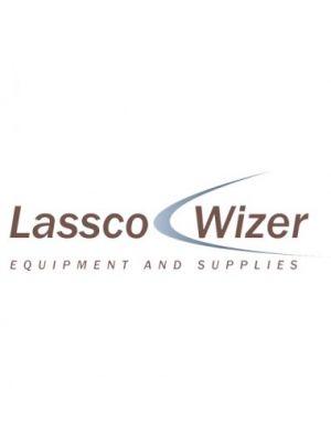 Lassco Wizer Hydrol HL Oil (1-1/2 Gallons)