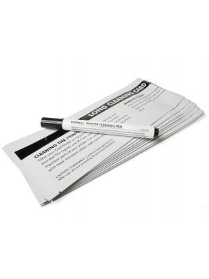 Cleaning Kit (5T cards / 1 pen)