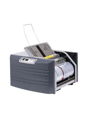 MBM ES-5000 Pressure Sealer