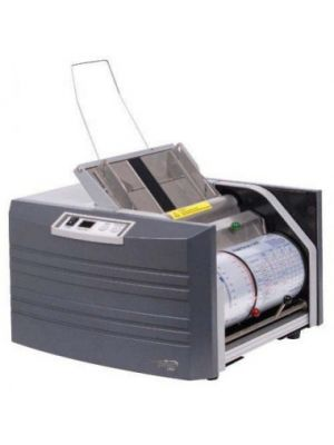Paitec ES5000L Low-Volume Desktop Folder & Pressure Sealer