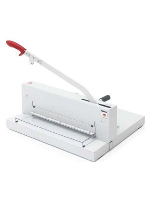 MBM Triumph 4300 Tabletop Cutter