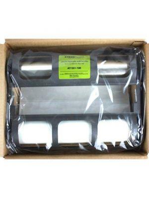 Xyron 1255 High Tack Adhesive Refill Roll