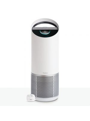 TruSens Smart Air Purifier - Large