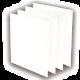AeraMax Pro AM III / IV Prefilter - 4 pk