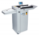 Formax Atlas C100 Auto-Feed Paper Creasers