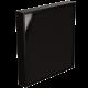 AeraMax Pro Hybrid 2